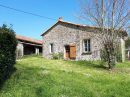 Propriété <b>09 ha 31 a </b> Dordogne