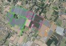 Propriété <b class='safer_land_value'>70 ha 76 a 16 ca</b> Lot-et-Garonne
