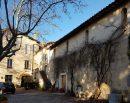 Propriété <b>50 ha </b> Pyrénées-Orientales