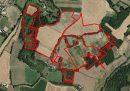 Propriété <b class='safer_land_value'>37 ha 86 a </b> Lot-et-Garonne