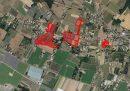 Propriété <b>12 ha 28 a </b> Lot-et-Garonne
