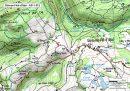 Propriété <b>21 a </b> Vosges