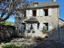 Propriété <b>26 a </b> Aveyron