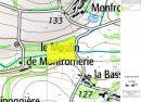 Propriété <b class='safer_land_value'>01 ha 41 a </b> Ille-et-Vilaine