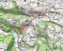 Propriété <b>04 ha 19 a </b> Cantal