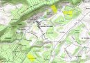 Propriété <b>16 ha 23 a </b> Haute-Marne