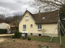 Propriété <b class='safer_land_value'>04 ha 37 a </b> Loir-et-Cher
