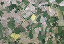 Propriété <b>39 ha 09 a </b> Indre-et-Loire