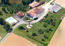 Propriété <b class='safer_land_value'>05 ha </b> Tarn-et-Garonne
