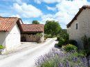 Propriété <b class='safer_land_value'>45 ha </b> Dordogne