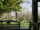 Propriété <b class='safer_land_value'>03 ha </b> Vendée