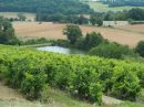 Propriété <b class='safer_land_value'>261 ha 65 a 13 ca</b> Gers