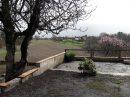 Propriété <b>15 ha 86 a </b> Lot-et-Garonne