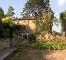 Propriété <b>12 ha 95 a </b> Alpes-de-Haute-Provence