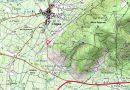Propriété <b>310 ha 49 a </b> Hérault