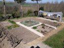 Propriété <b>08 ha 40 a </b> Lot-et-Garonne