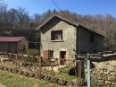 Propriété <b>02 ha 24 a </b> Puy-de-Dôme