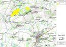Propriété <b class='safer_land_value'>16 ha 61 a 31 ca</b> Ille-et-Vilaine