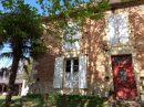 Propriété <b>01 ha 57 a </b> Lot-et-Garonne