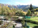 Propriété <b>01 ha 96 a </b> Alpes-de-Haute-Provence