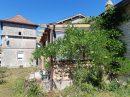 Propriété <b class='safer_land_value'>39 a 07 ca</b> Haute-Marne