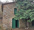 Propriété <b>08 ha 77 a </b> Pyrénées-Orientales