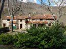 Propriété <b>01 ha 13 a </b> Pyrénées-Orientales