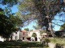 Propriété <b class='safer_land_value'>76 ha </b> Hérault