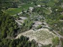 Propriété <b>42 ha 66 a </b> Hérault