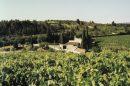 Propriété <b class='safer_land_value'>18 ha </b> Aude