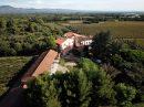 Propriété <b class='safer_land_value'>119 ha </b> Pyrénées-Orientales