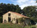 Propriété <b>04 ha 92 a </b> Corse