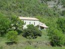 Propriété <b>93 ha </b> Ardèche