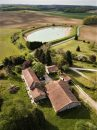 Propriété <b>119 ha 38 a </b> Dordogne