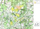 Propriété <b class='safer_land_value'>57 ha 36 a </b> Côtes-d'Armor