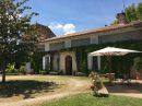 Propriété <b>37 ha </b> Gironde