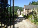 Propriété <b class='safer_land_value'>02 ha </b> Ardèche