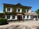 Propriété <b>08 ha 53 a </b> Loire