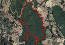 Propriété <b>275 ha </b> Yonne