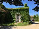 Propriété <b class='safer_land_value'>19 ha 63 a 44 ca</b> Dordogne