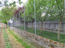 Propriété <b>02 ha 14 a </b> Sarthe