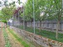 Propriété <b class='safer_land_value'>02 ha 14 a 30 ca</b> Sarthe