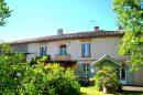 Propriété <b>14 ha 01 a </b> Tarn-et-Garonne