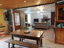 Propriété <b>80 m²</b> Cantal