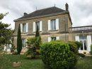 Propriété <b>05 ha 64 a </b> Gironde