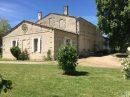 Propriété <b class='safer_land_value'>10 ha 07 a 28 ca</b> Gironde