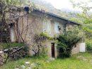 Propriété <b>05 a </b> Alpes-Maritimes