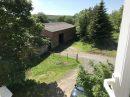 Propriété <b>53 ha </b> Ardèche