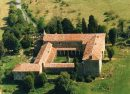 Propriété <b>10 ha </b> Haute-Garonne