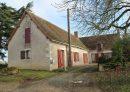Propriété <b class='safer_land_value'>205 ha </b> Vienne